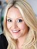 Rachel Pendered's photo - Managing Director of Media Zoo