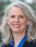 Rachel Watson's photo - CEO of Pacific Hydro