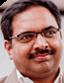 Radhakrishnan RAV's photo - CEO of AVASOFT