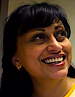 Radhika Subramanian's photo - CEO of Emcien