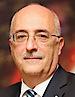 Rafael Penuela's photo - CEO of Manroland Sheetfed