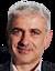 Raffi Galante's photo - Co-Founder & CEO of 505 Games