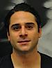Raffi Keuhnelian's photo - Co-Founder & CEO of MusicPromoToday