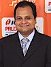 Raghav Iyengar's photo - CEO of Indiabulls Mutual Fund