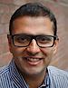 Raghav Murali-Ganesh's photo - Co-Founder of CancerAid Pty. Ltd.