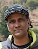 Raghav Sundar's photo - President of PAI