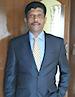 Raghavan Rajan's photo - Founder of CorpRAS