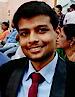 Raghavendran Viswanathan's photo - Founder & CEO of FreightBro