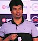 Raghu Bharat's photo - Co-Founder of Mywash