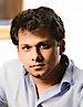 Raghunandan Saraf's photo - Founder & CEO of Saraf Furniture.