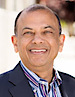 Ragu Bhargava's photo - Co-Founder & CEO of Mihi Software, LLC