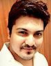 Rahu Guhathakurta's photo - Founder of IndraStra Global