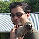 Rahul Regulapati's photo - Founder & CEO of galleri5