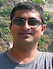 Rahul Agarwal's photo - President of Adroit Business Solutions