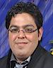 Rahul Arora's photo - Founder of Selenium Rc Webdriver