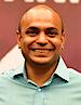 Rahul Chaudhari's photo - Founder & CEO of Qualitia Software Pvt. Ltd.
