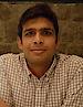 Rahul Gupta's photo - Managing Director of Rays Power Experts