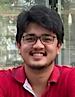 Rahul Gupta's photo - Co-Founder & CEO of ParkSmart