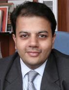 Bajaj Capital Competitors, Revenue and Employees - Owler Company Profile