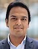 Rahul Powar's photo - Founder & CEO of OnDMARC