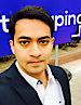 Rahul Rupani's photo - Founder & CEO of VenueMonk