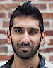Rahul Vohra's photo - Co-Founder & CEO of Superhuman