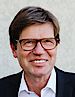 Rainer Lichtenberger's photo - CEO of Atriva