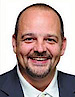 Rainer Rothbauer's photo - Managing Director of Convergent Science