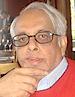 Raj K Chauhan