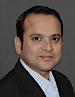 Raj Agarwal's photo - President & CEO of Medocity