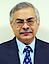 Raj Malhotra's photo - Managing Director of Smcin