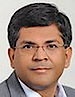 Raj Narayanaswamy's photo - Co-CEO of Replicon