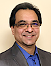 Raj Pofale's photo - Founder & CEO of Claim Genius