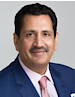 Raj Toleti's photo - Chairman & CEO of Andor Health
