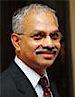 Raja P. Manickam