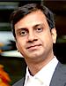 Raja Raman's photo - Founder & CEO of GoDB Tech