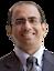 Rajagopal Echambadi's photo - President of Illinois Tech