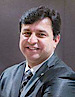 Rajan Bhandari's photo - CEO of Hitachi Systems Mc
