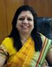 Rajani Singh's photo - Principal of Radiant Academy