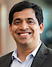 Rajasekhar Gummadapu's photo - Co-Founder & CEO of Techwave Consulting, Inc.