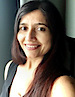 Rajashree Varma's photo - Founder & CEO of Arth Systems
