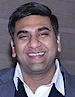 Rajat Garg's photo - Co-Founder of Myupchar