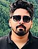 Rajat Gupta's photo - Founder & CEO of ClassVita