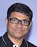 Rajeev Agrawal's photo - Founder & CEO of Innoviti