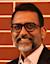 Rajeev Baphna's photo - Founder & CEO of Analyttica Datalab Pvt. Ltd