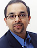 Rajeev Gupta's photo - Founder & CEO of DBSync