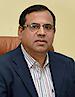 Rajeev Mathur's photo - Managing Director of MGL