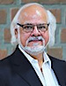 Rajeev Thakur's photo - Founder & CEO of Grassik