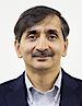 Rajesh Abhyankar's photo - Co-Founder & CEO of MediaAgility