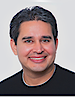 Rajesh Bhat's photo - Co-Founder & CEO of Roostify